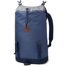 Columbia Classic Outdoor Sac à dos 25l, dark mountain/collegiate navy